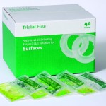 TRISTEL-FUSE FOR SURFACES Ambalaj