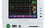 Monitoare multiparametru si sisteme ECG (EKG)
